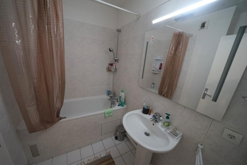 Vente appartement Antony 248 000€ - Photo 5