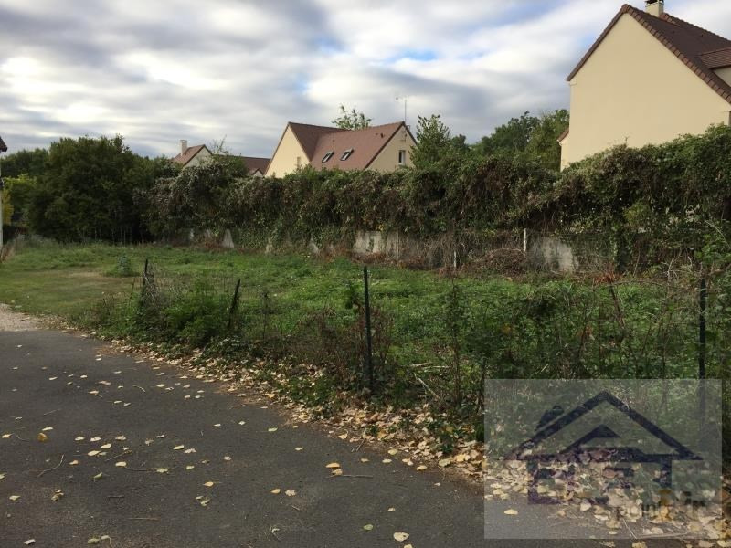 Sale site Chavenay 367 500€ - Picture 2