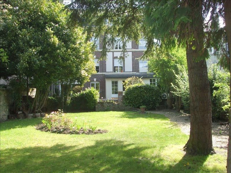 Location appartement Lisieux 829€ CC - Photo 2