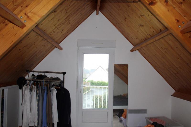Vente maison / villa Gouville sur mer 239000€ - Photo 4