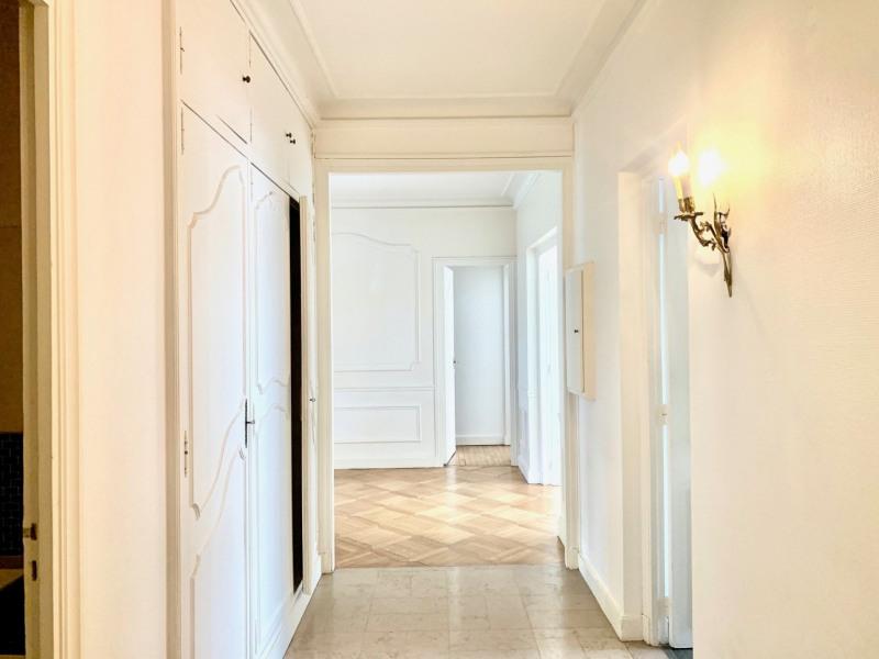 Affitto appartamento Neuilly sur seine 3591€ CC - Fotografia 5