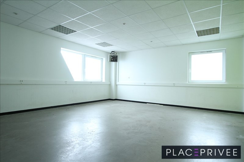 Rental office Maxeville 1 695€ HT/HC - Picture 5