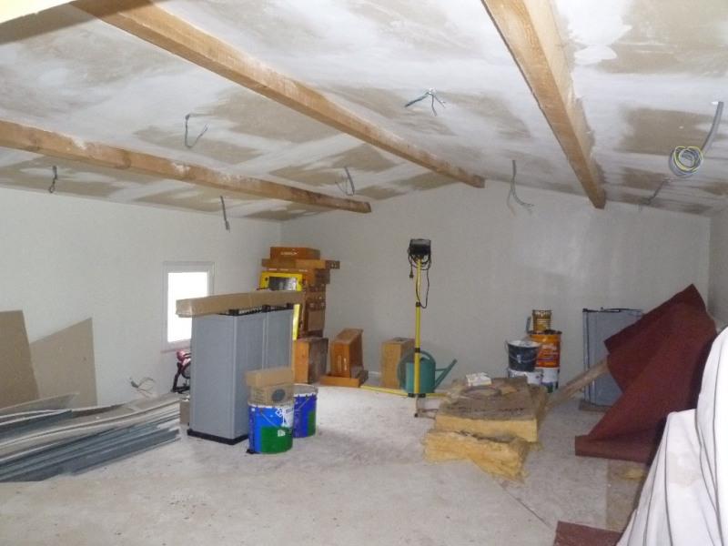 Venta  casa Auge saint medard 23000€ - Fotografía 3