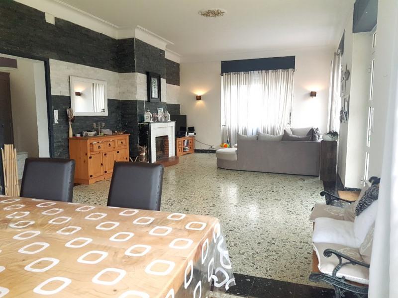 Vente maison / villa Aire sur l adour 155000€ - Photo 1