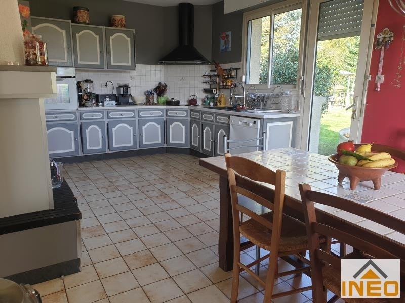 Vente maison / villa Montauban 297825€ - Photo 3