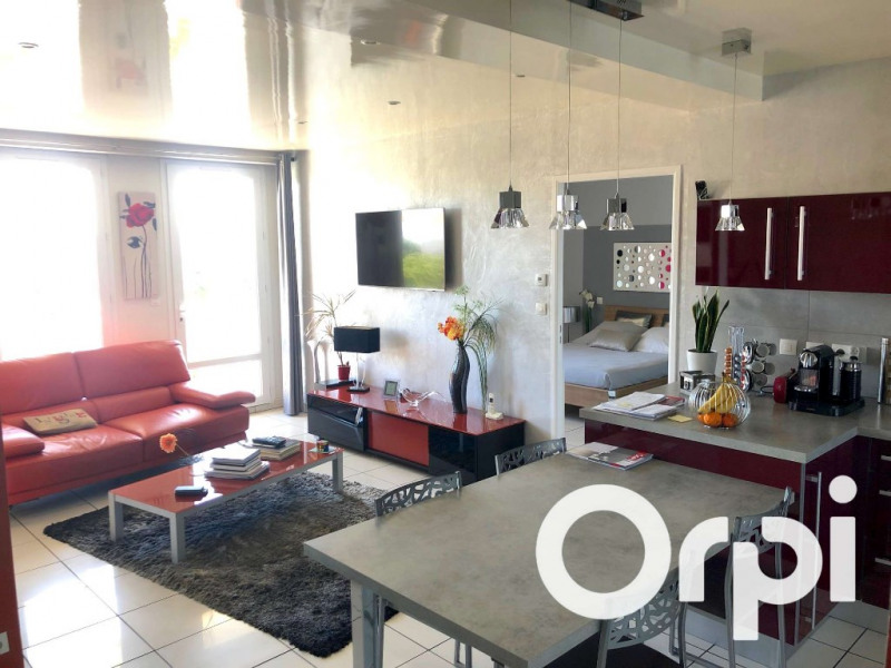 Sale apartment Royan 433 675€ - Picture 4