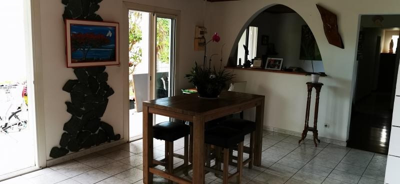 Vente maison / villa L etang sale 342 000€ - Photo 3