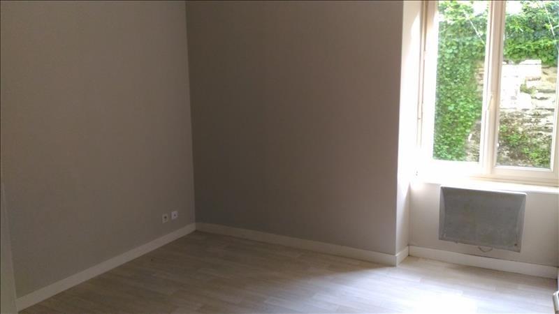Location appartement Esse 330€ CC - Photo 3
