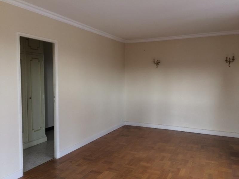 Location appartement Avignon 900€ CC - Photo 7