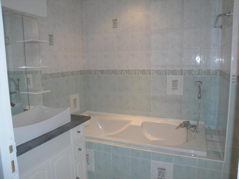 Revenda apartamento Beaucourt 97000€ - Fotografia 4
