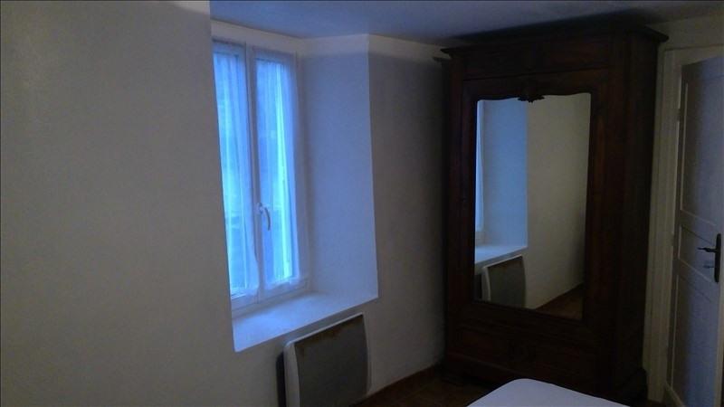 Rental apartment Mauleon licharre 360€ CC - Picture 6