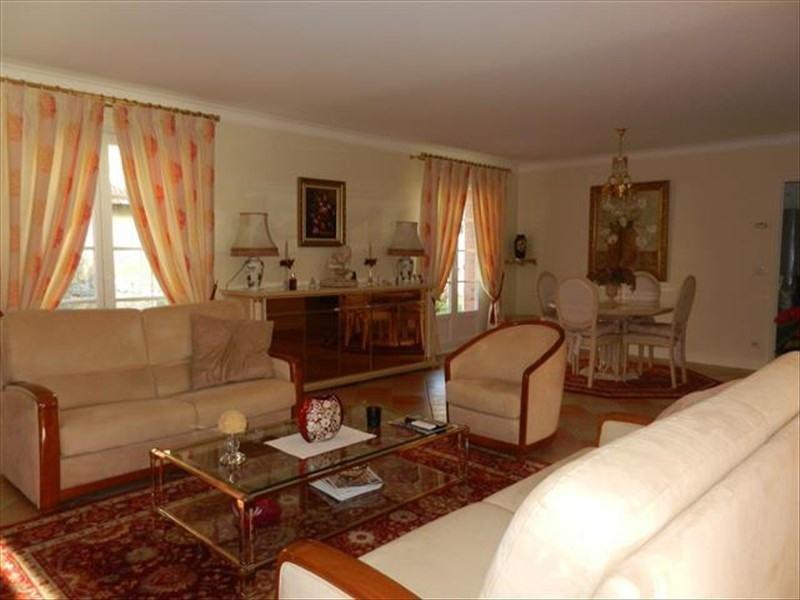 Revenda casa Nogent le roi 399000€ - Fotografia 4