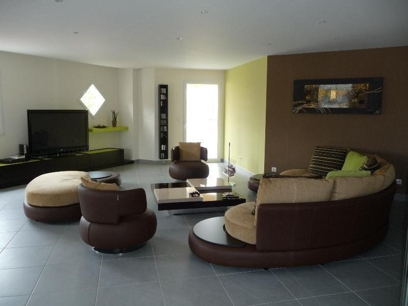 Vente appartement Raon-l'etape 265000€ - Photo 8