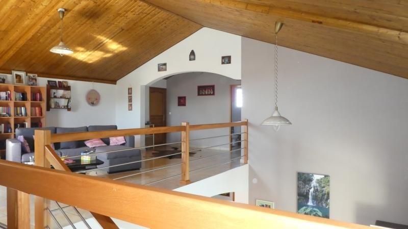 Sale house / villa St louis 335000€ - Picture 7