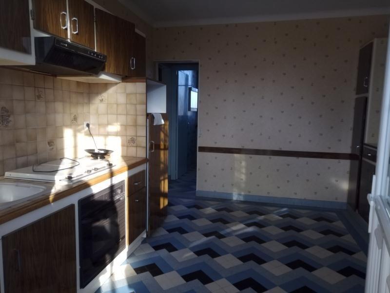 Vente maison / villa Montlouis sur loire 178500€ - Photo 3