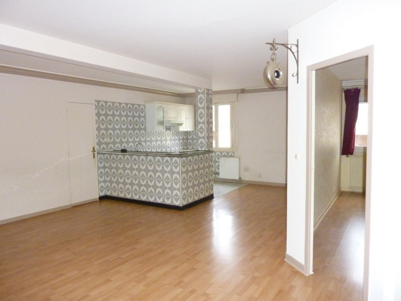 Produit d'investissement immeuble Ballancourt sur essonne 723000€ - Photo 2