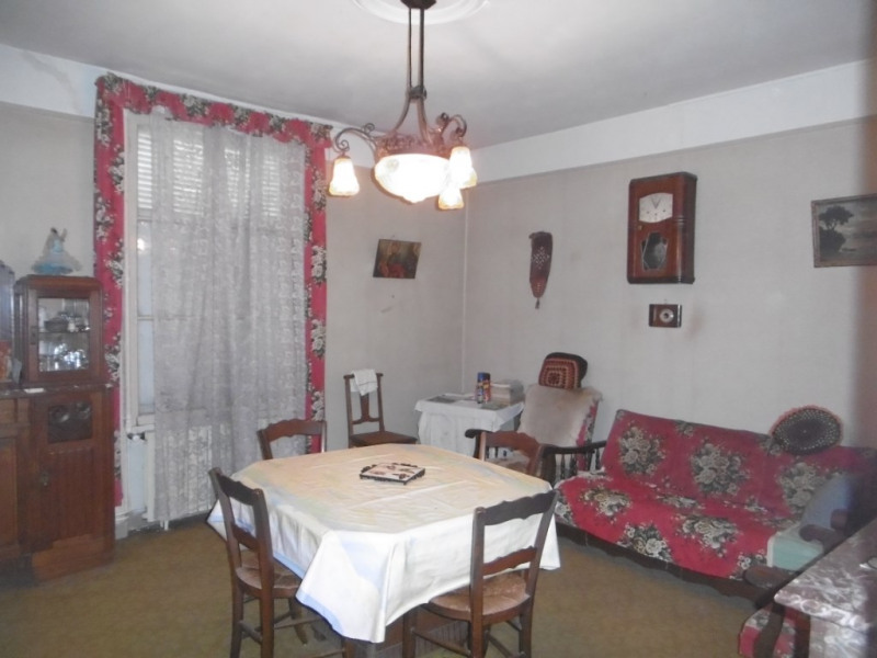 Vente maison / villa Besse sur braye 54300€ - Photo 2