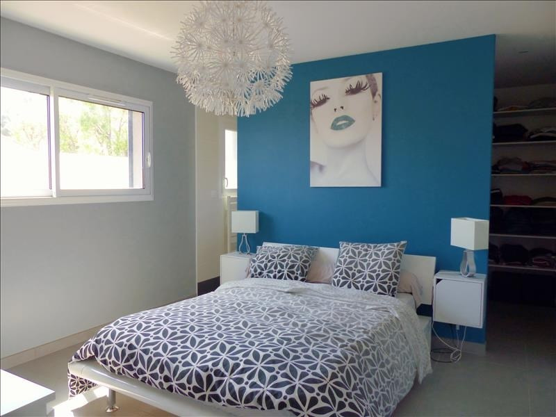 Sale house / villa Murviel les beziers 268000€ - Picture 7