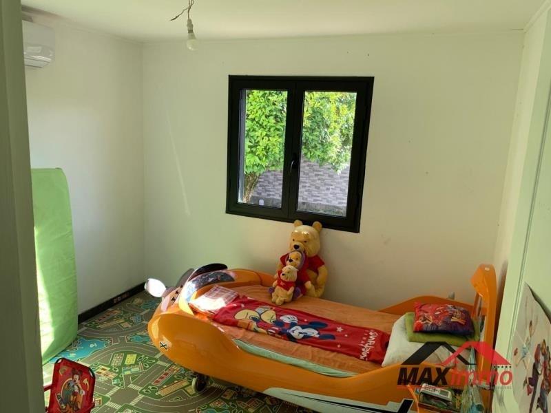Vente maison / villa Ste suzanne 365000€ - Photo 9