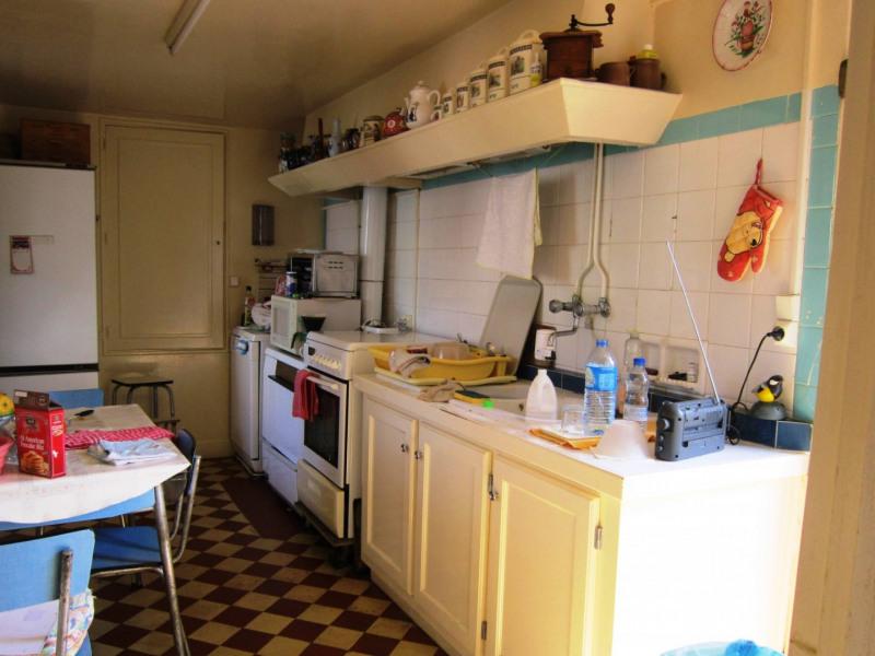 Sale house / villa Saacy sur marne 210000€ - Picture 9