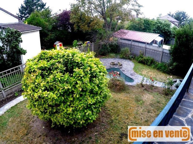 Продажa дом Champigny sur marne 444000€ - Фото 5