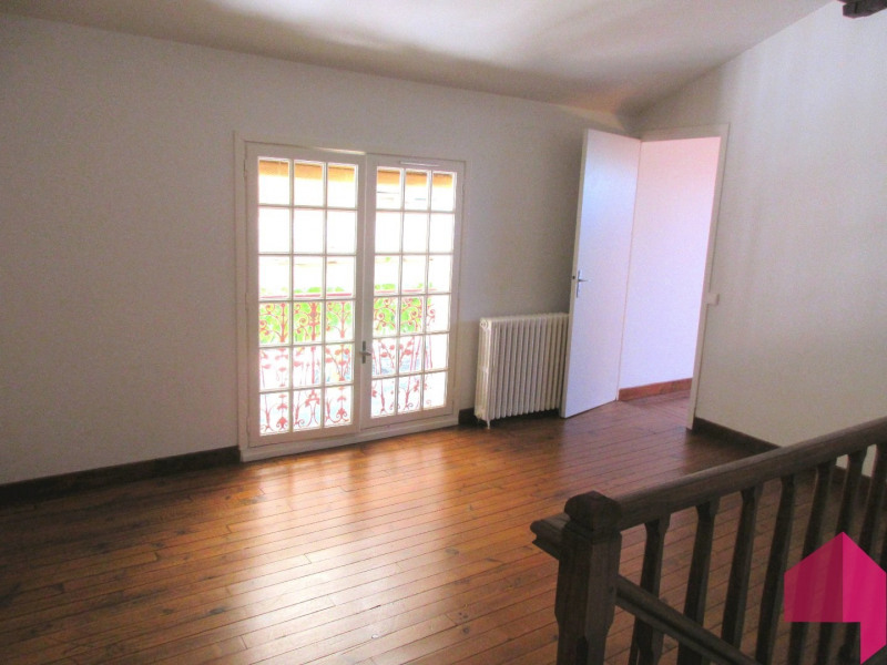 Location maison / villa Montrabe 1200€ CC - Photo 10