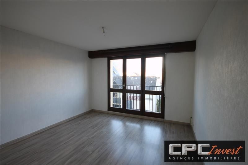 Location appartement Pau 425€ CC - Photo 2