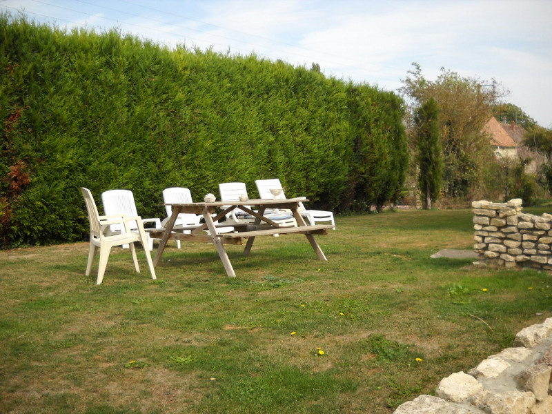 Vente maison / villa Falaise 196 900€ - Photo 10