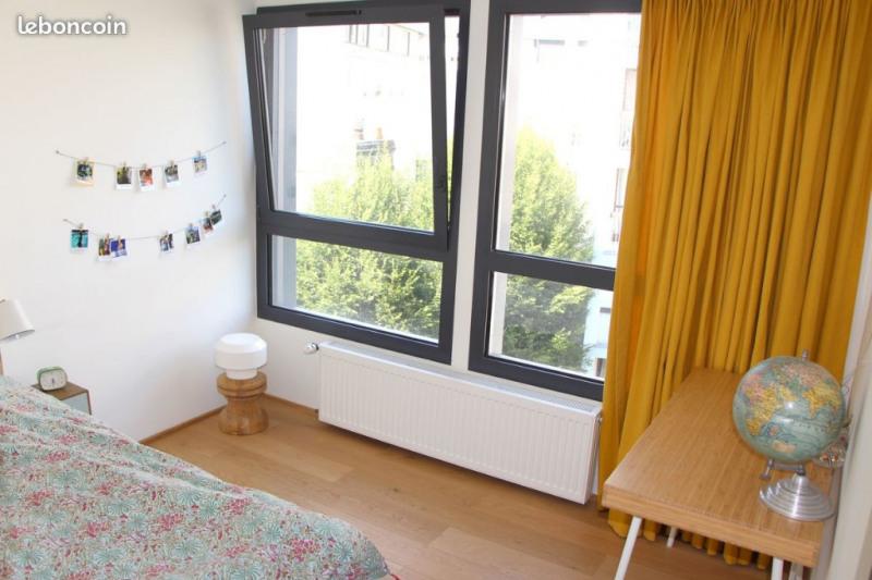 Vente appartement Rouen 410000€ - Photo 5