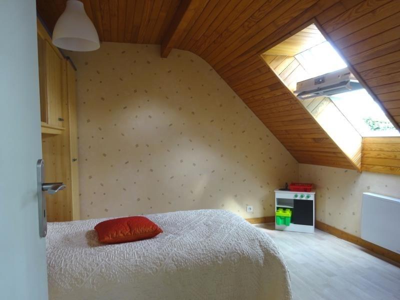 Sale house / villa Lannilis 206000€ - Picture 6