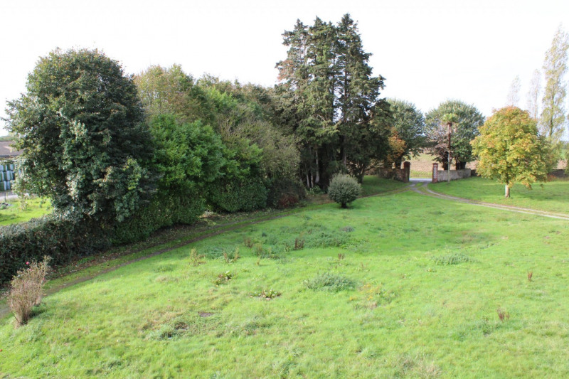 Vente maison / villa Gratot 350000€ - Photo 7
