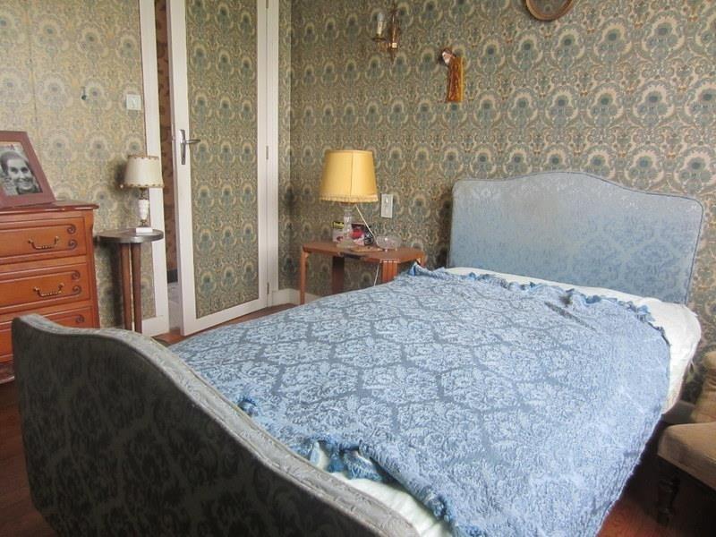 Vente maison / villa Mauleon licharre 86000€ - Photo 8