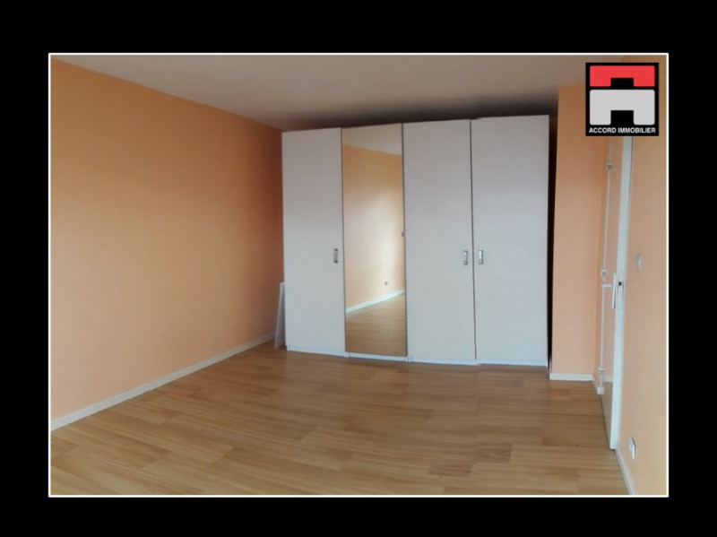Sale apartment Toulouse 57 500€ - Picture 7