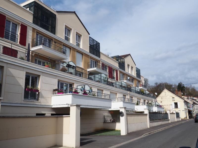 Vente appartement Le mee sur seine 290000€ - Photo 2