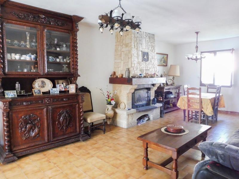 Vente maison / villa Vitrolles 345000€ - Photo 5