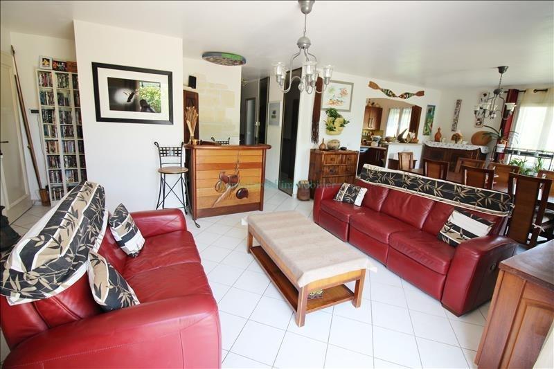 Vente maison / villa Le tignet 470000€ - Photo 7