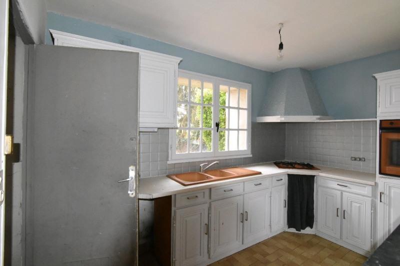 Vente maison / villa Cires les mello 205000€ - Photo 3