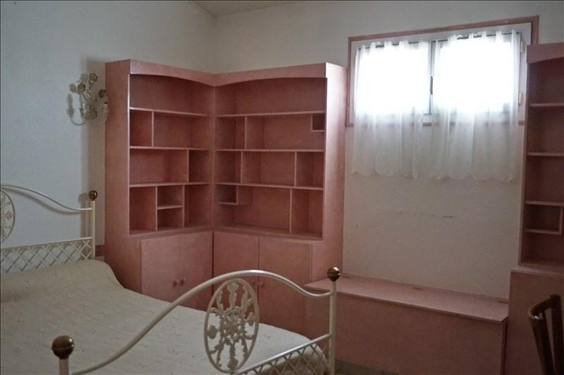 Sale house / villa Lignan sur orb 388500€ - Picture 8
