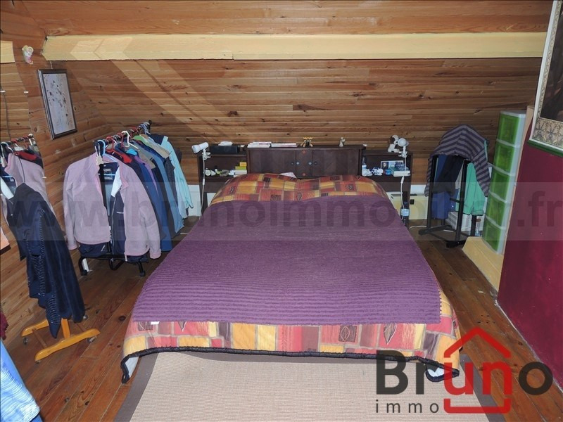 Sale house / villa Ponthoile 207900€ - Picture 14