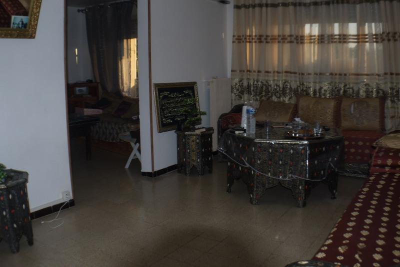 Sale apartment Marseille 11ème 63000€ - Picture 2