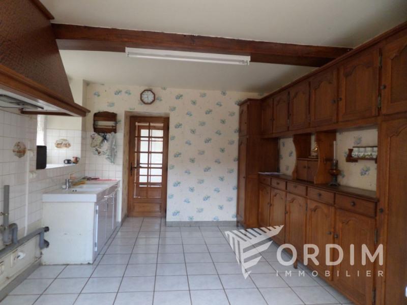 Sale house / villa Sancerre 78000€ - Picture 5