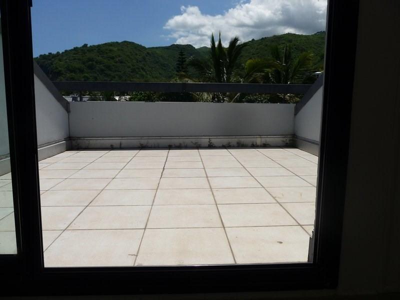 Vente appartement La possession 151000€ - Photo 1