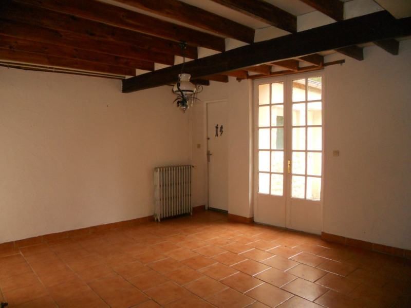Sale house / villa Falaise 134 900€ - Picture 3