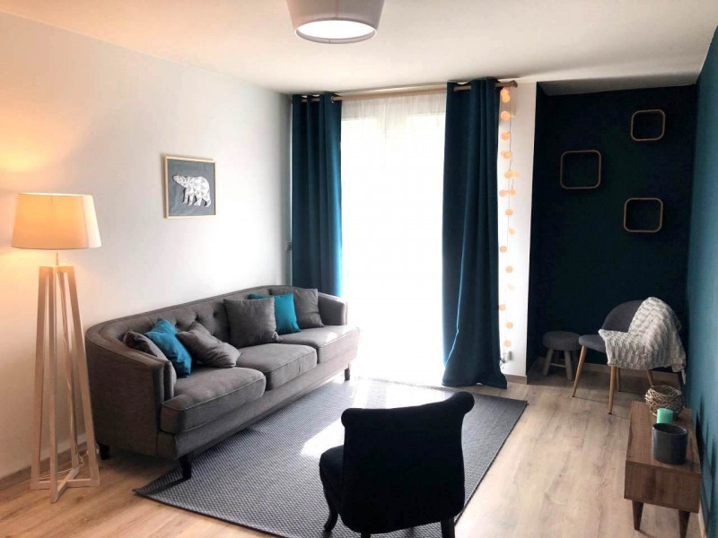 Location appartement Reignier 860€ CC - Photo 4