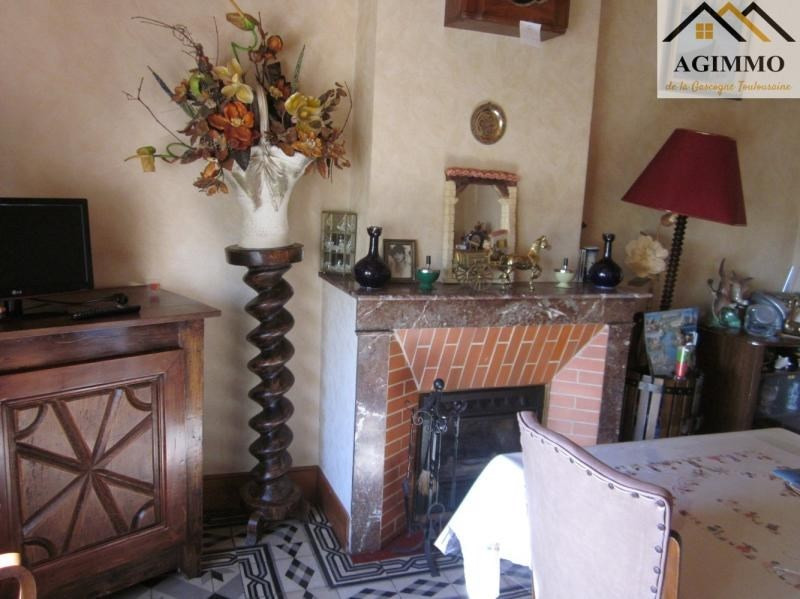 Sale house / villa Mauvezin 175 000€ - Picture 2