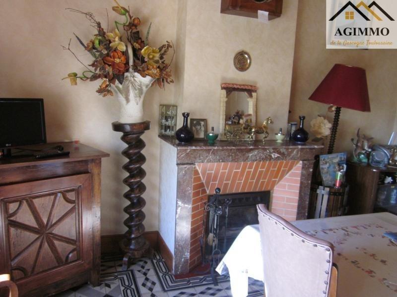 Vente maison / villa Mauvezin 175000€ - Photo 2