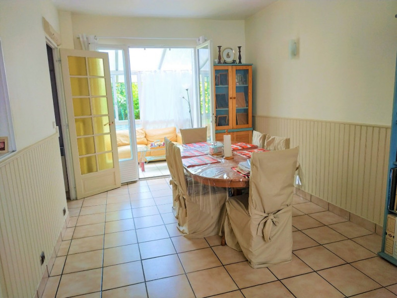 Vente maison / villa Argenteuil 370 000€ - Photo 3