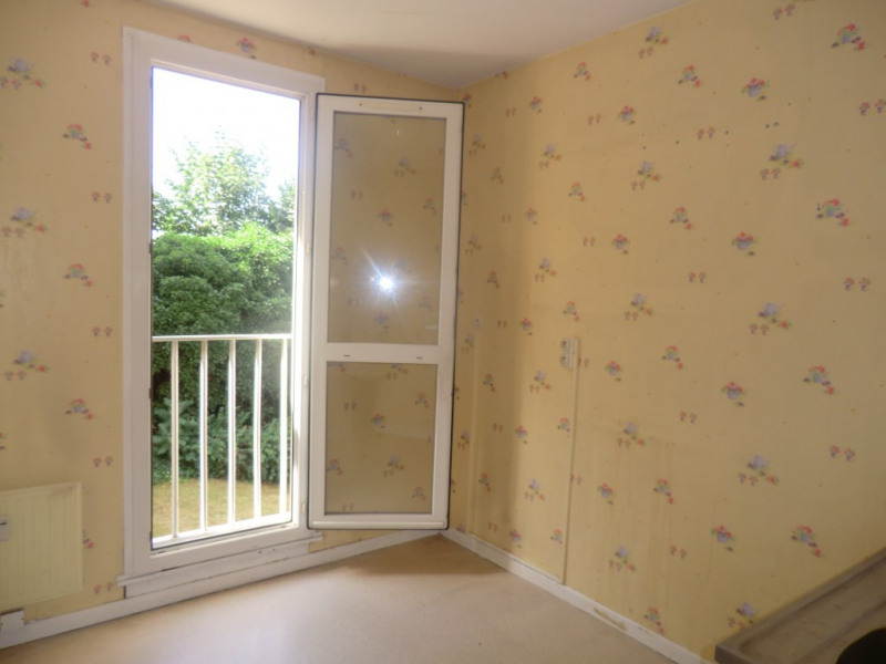 Vente appartement Tourcoing 73000€ - Photo 6