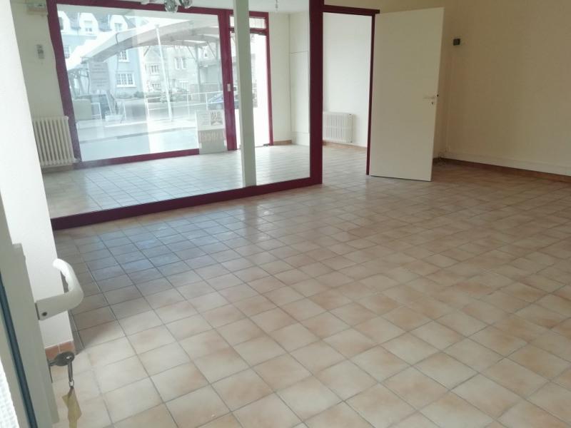 Location immeuble Plesse 399€ HC - Photo 3