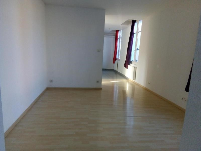 Rental apartment Vichy 430€ CC - Picture 3